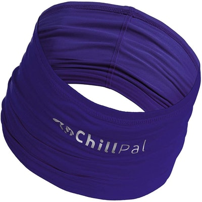 Chill Pal Multi Style Cooling Band, $12, Amazon