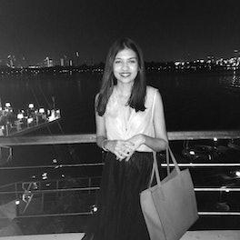 Jeena Sharma