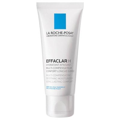 La Roche-Posay Effaclar H Moisturiser
