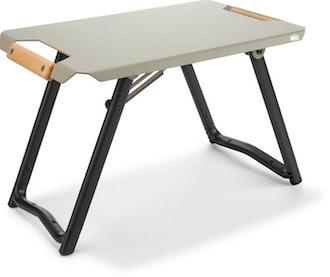 Outward Side Table