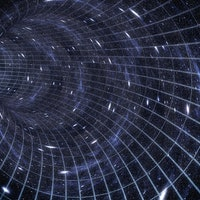 Is time travel possible for humans?