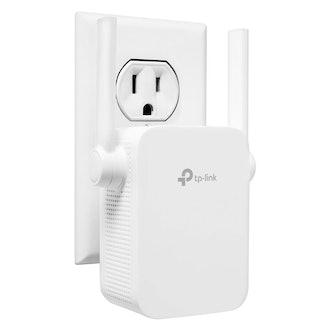 TP-Link N300 WiFi Extender