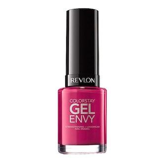 ColorStay Gel Envy Longwear Nail Polish