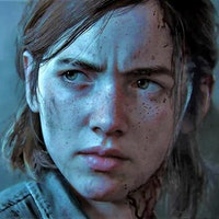 How long is 'Last of Us 2'? Chapter list, average time to beat the campaign