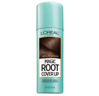 L'Oreal Paris Magic Root Cover Up