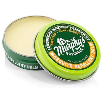 Murphy's Naturals Mosquito Repellent Balm
