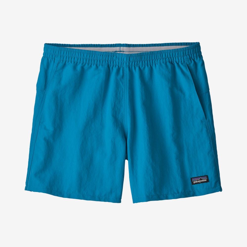 """Women's Baggies™ Shorts - 5"""""""