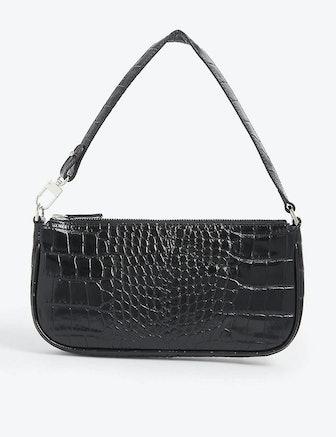 Rachel Croc Bag