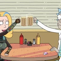 'Rick and Morty' Season 5 release date: Composer Ryan Elder has an update