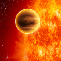 Amazing exoplanet science from 2020