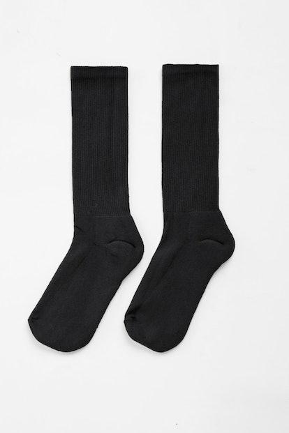 Unisex Sock