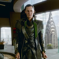 Marvel Phase 4 spoilers: 'Loki' leak could reveal a huge plot twist
