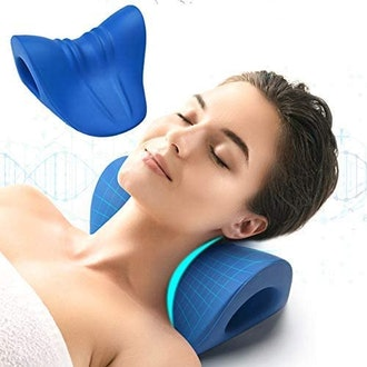 RESTCLOUD Neck and Shoulder Relaxer