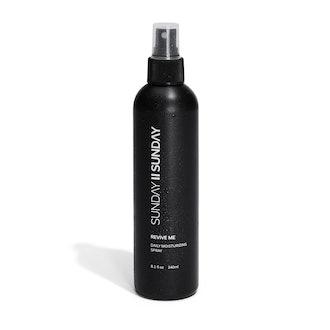 Revive Me Daily Moisturizing Spray
