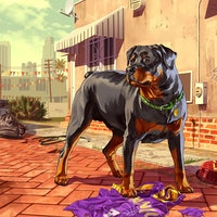 'GTA 6' release date needs to introduce 1 companion fans want the most