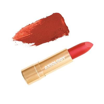 Axiology - Lipstick