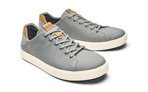 Lae'ahi Lī Sneaker