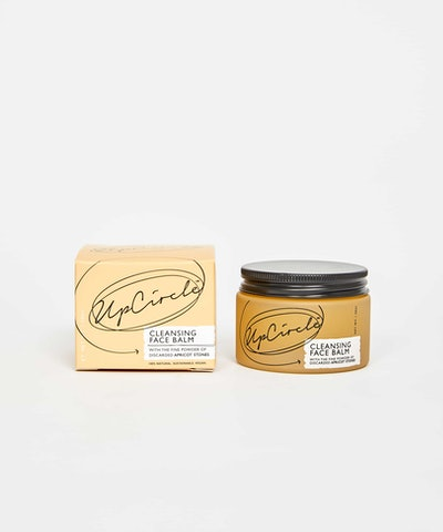 Cleansing Face Balm