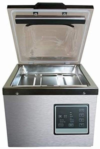 Weston Pro-2500 Chamber Vacuum Sealer