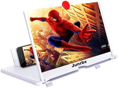 Junrbx Screen Magnifier