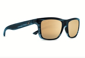 Kaenon Clarke Polarized Shades