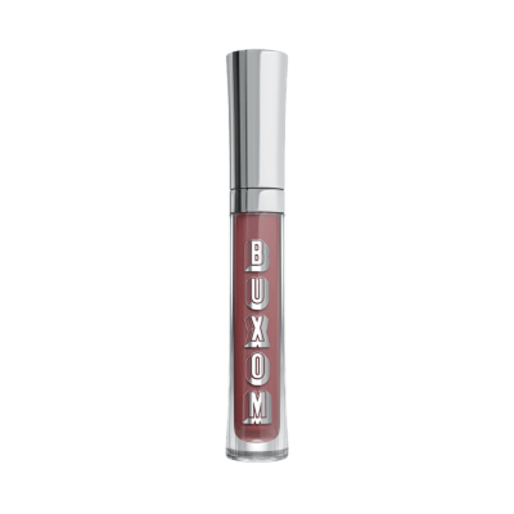 Full-On Plumping Lip Polish Gloss
