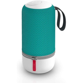 Libratone Zipp Mini Smart Speaker
