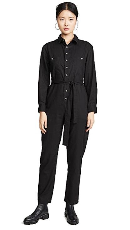 Horizon Boiler Suit