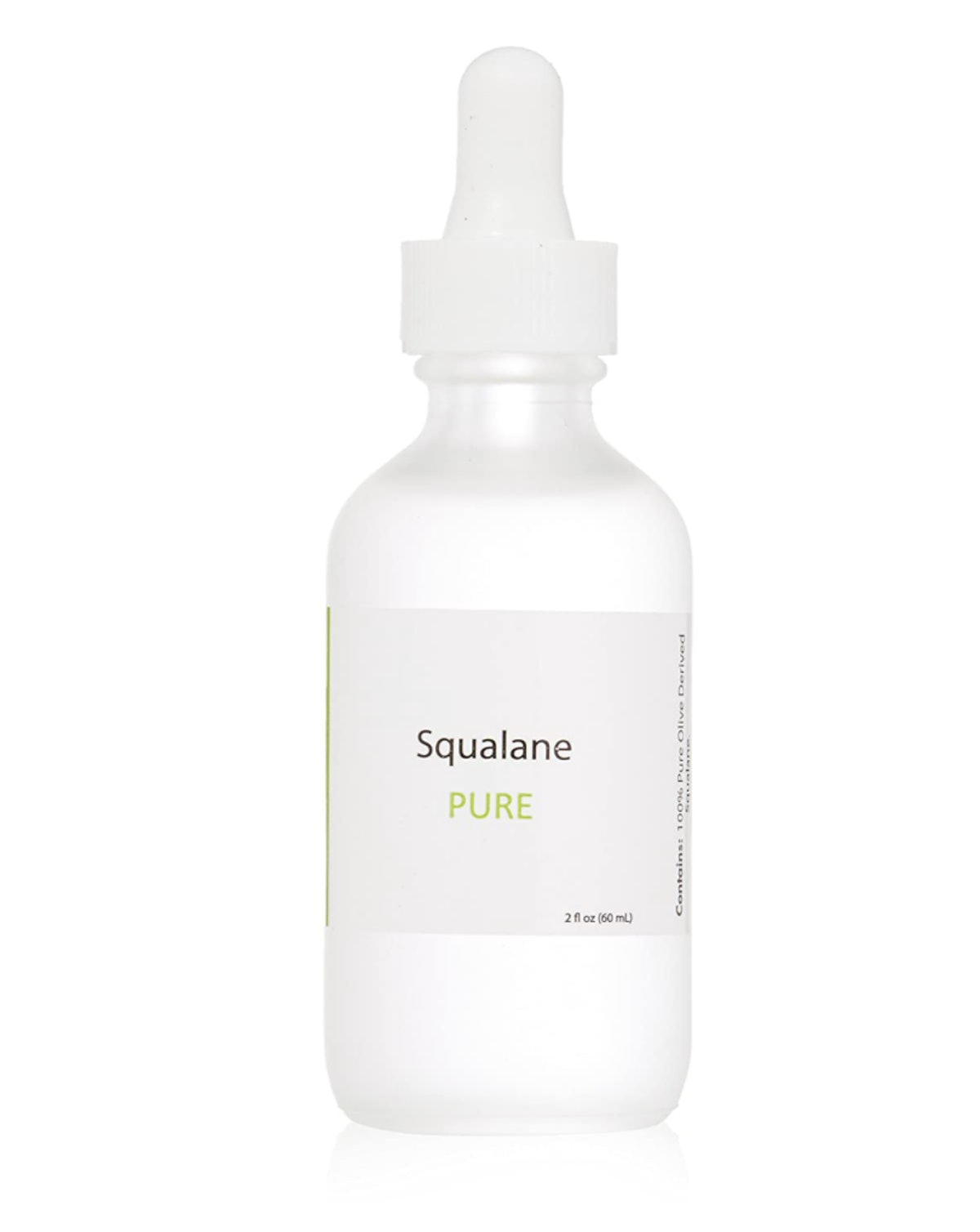 Timeless Skin Care Squalane Dropper