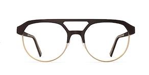 Neubau Giovanni Glasses