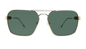 Coco and Breezy Zen-103 Sunglasses