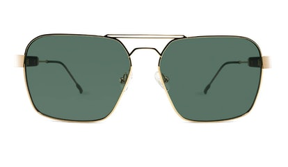 Coco and Breezy Zen-103 Sunglasses
