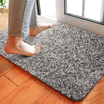 Delxo Magic Doormat