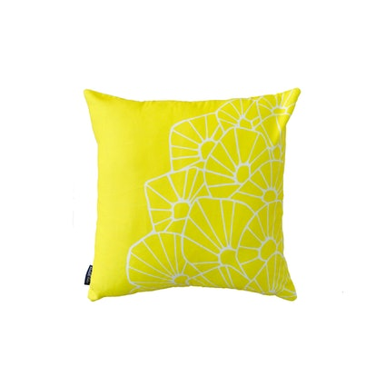 Rochelle Porter Limon Pillow