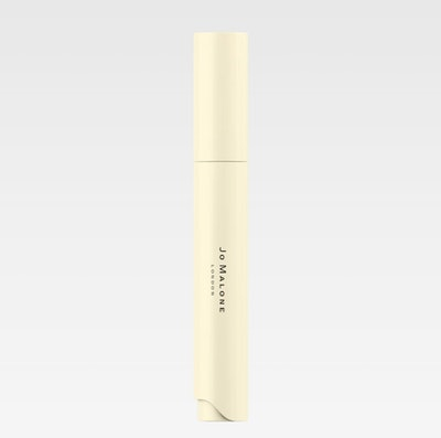 Nectarine Blossom & Honey Cologne Pen