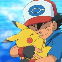 'Pokémon Sword and Shield' Isle of Armor: Every new and returning Pokémon