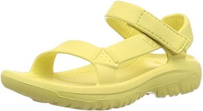 Teva Sport Sandal
