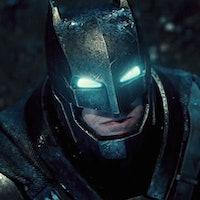 Snyder Cut may finally explain 1 major 'Batman v Superman' Easter egg