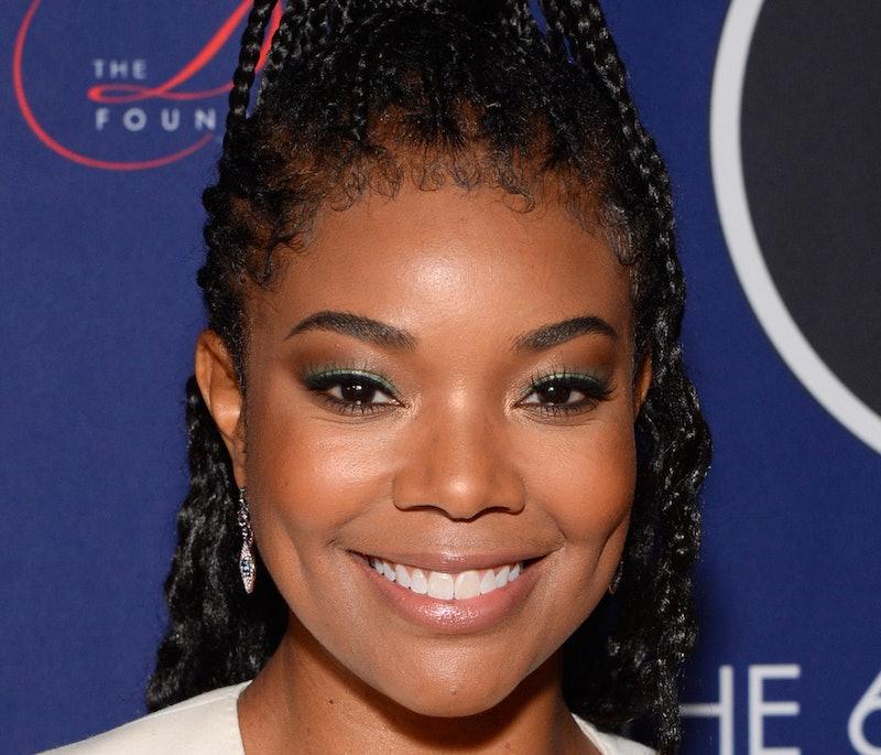 Gabrielle Union Questions NBC's Investigation Into 'AGT' Discrimination