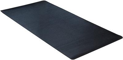 CLIMATEX Rubber Scraper Mat