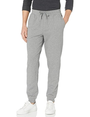 Goodthreads Lightweight French Terry Pant
