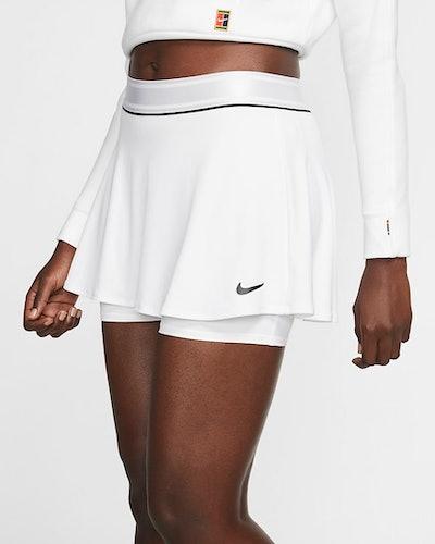 NikeCourt Dri-FIT Tennis Skirt