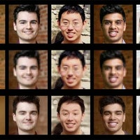 Watch this A.I. build fake faces that look entirely real