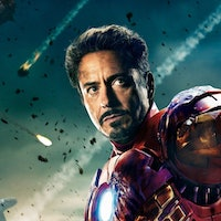 'Avengers 5' theory: The 1 way Iron Man might return