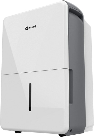 Vremi 35-Pint Dehumidifier