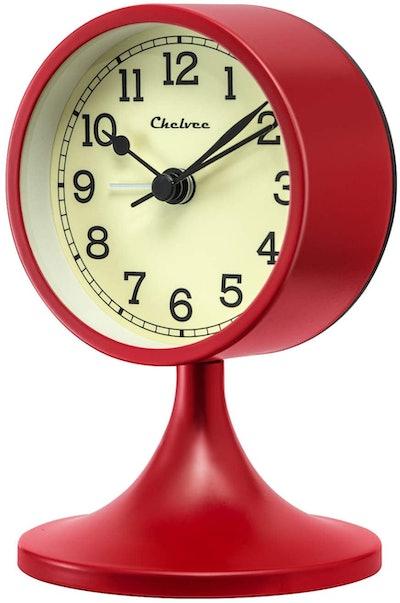 Chelvee Alarm Clock