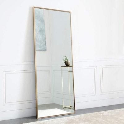 NeuType Full-Length Mirror