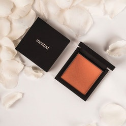 Mented Cosmetics' 5 Days of Beauty deals include 25 percent off when you buy two blushes