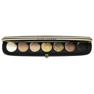 Eye-conic Multi-Finish Eyeshadow Palette in Extravagance!