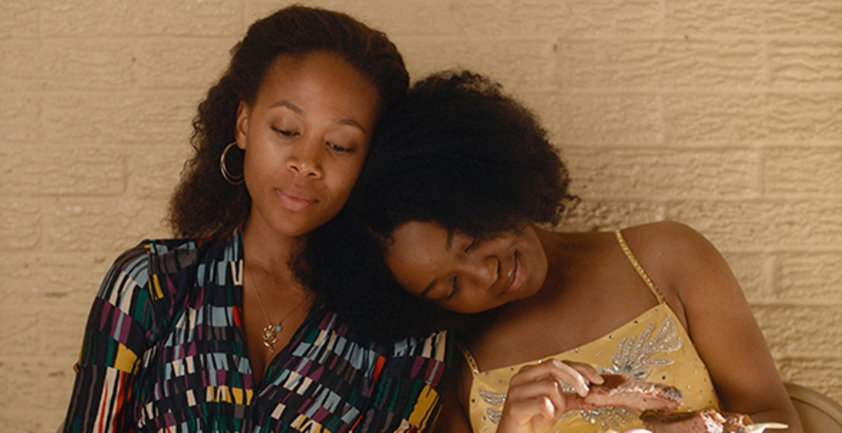 'Miss Juneteenth' is available to stream